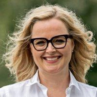 Bettina Schmauder - Schmauder & Rau GmbH
