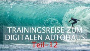 Training Teil-12